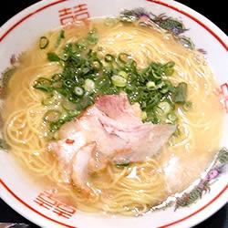鹿児島県の郷土料理(名物料理)【歴史なども解説 …